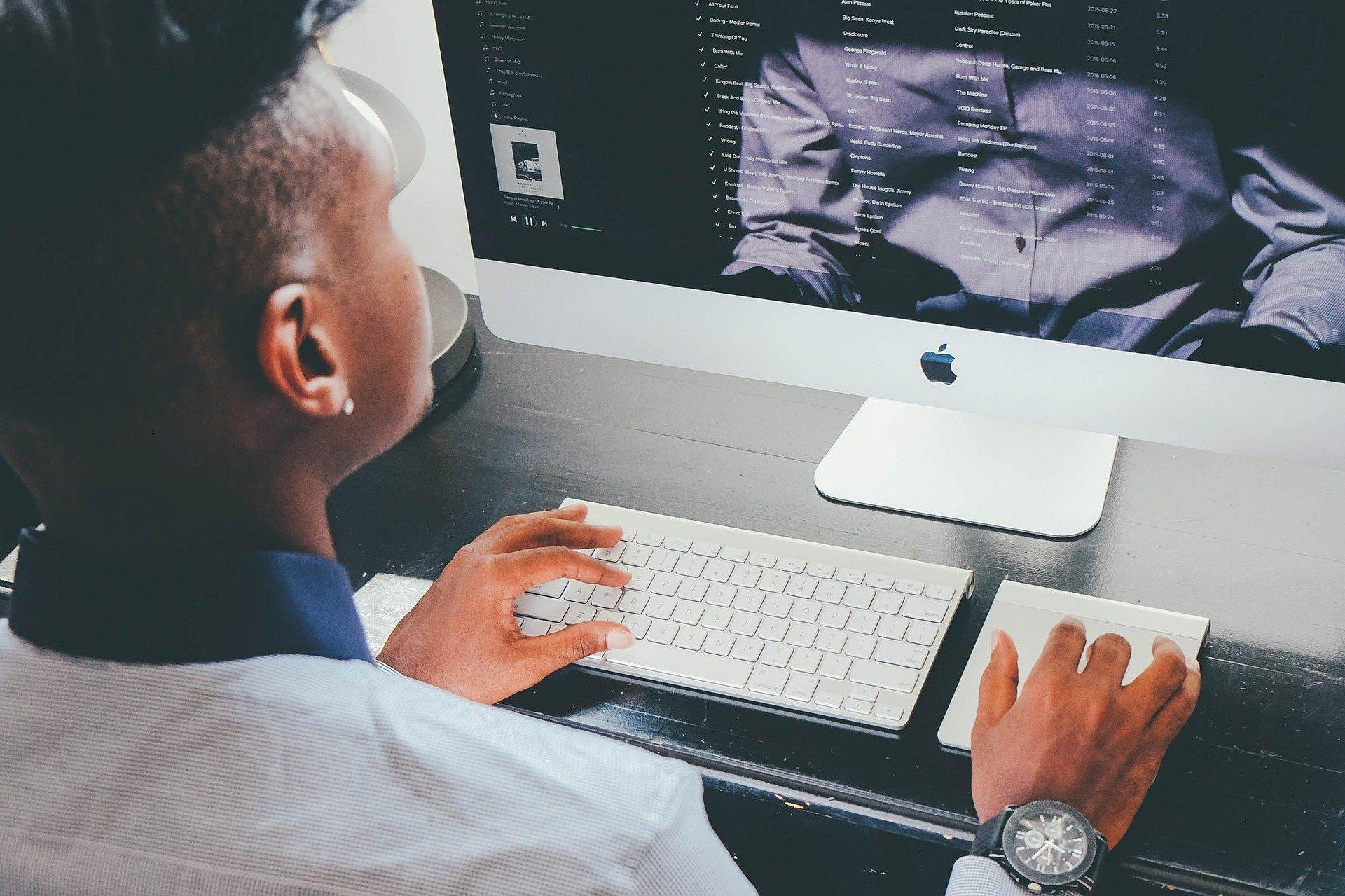 Home office fez ameaças cibernéticas saltarem de 15 para 75 milhões
